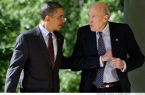 obama_simpson_gi.top.jpg
