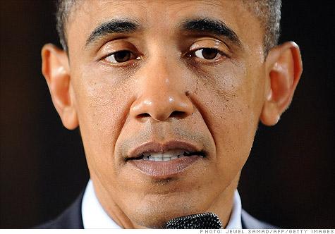 obama_082710.gi.top.jpg