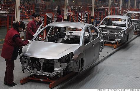 china_automotive_manufacturing.gi.top.jpg