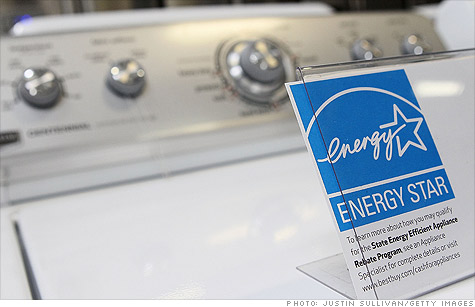 energy_star_appliances.gi.top.jpg
