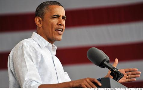 obama_100906.gi.top.jpg