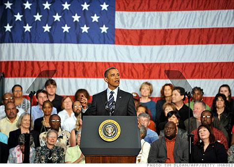 obama_ohio.gi.top.jpg