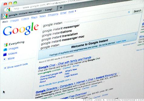 google_instant.top.jpg