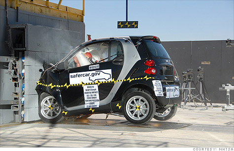 nhtsa_smart_car_crash.top.jpg