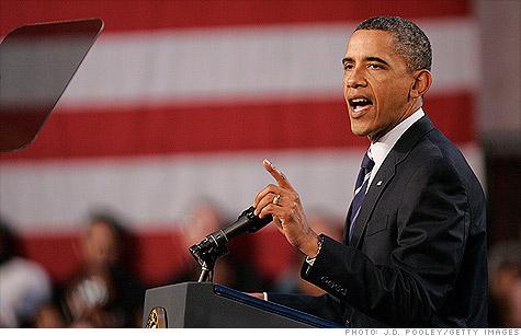obama_090910.gi.top.jpg