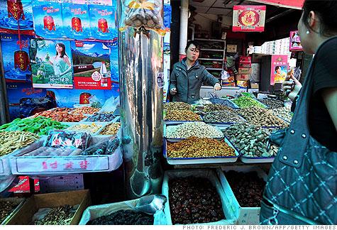 china_inflation.gi.top.jpg