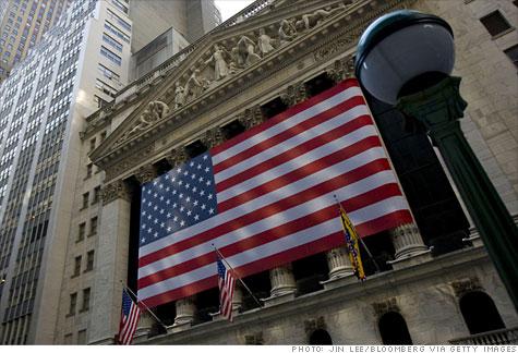 gridlock_stocks.gi.top.jpg