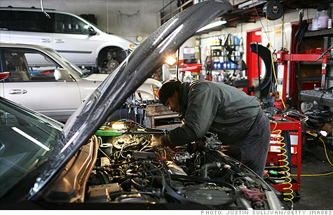 auto_mechanic.gi.top.jpg