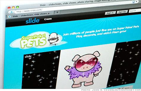 slide_dotcom.jc.top.jpg