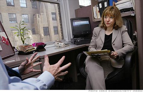 job_interview.gi.top.jpg