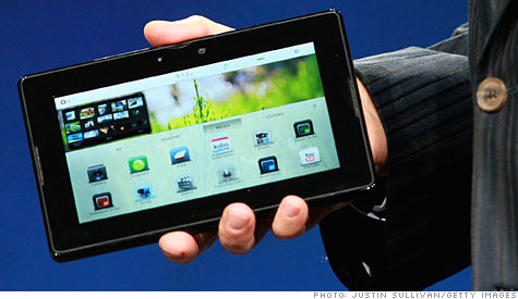 blackberry_playbook.gi.top.jpg