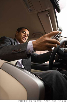 cell_phone_driving.ju.03.jpg