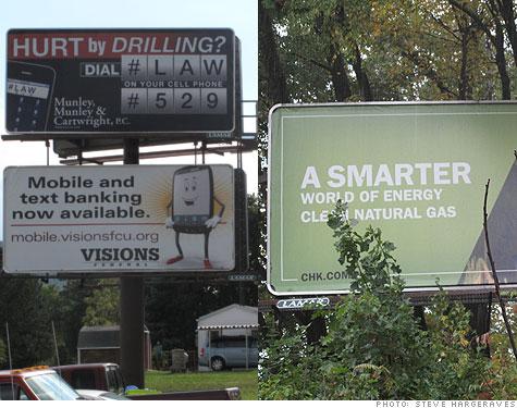 signs.top.jpg