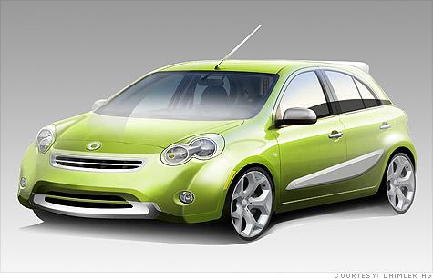 smart_nissan_car_front.top.jpg