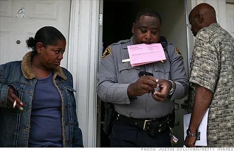 evicted.gi.top.jpg