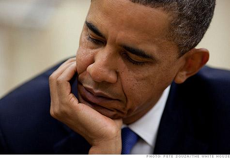 obama_reflective.top.jpg