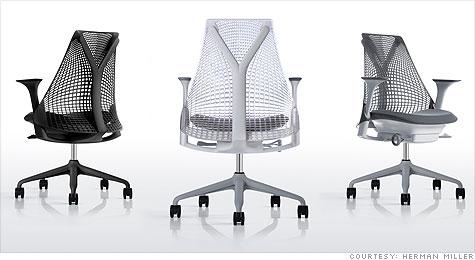herman_miller_chairs.top.jpg
