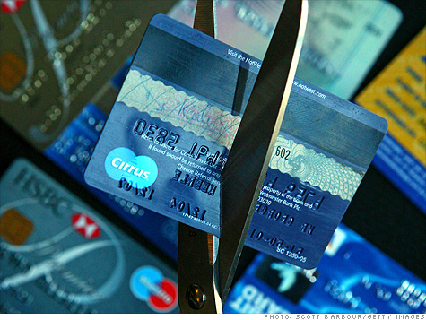 credit_card_debt.gi.top.jpg