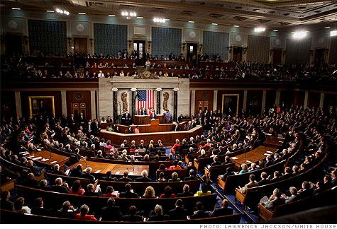 congress_health_reform.top.jpg