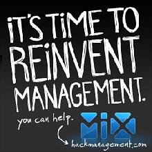 MIX-management.03.jpg