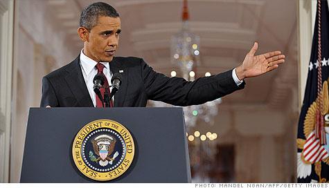 obama_smbiz.gi.top.jpg