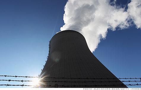 nuclear_power_plant.gi.top.jpg
