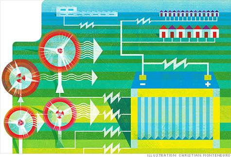 electricity_storage.top.jpg