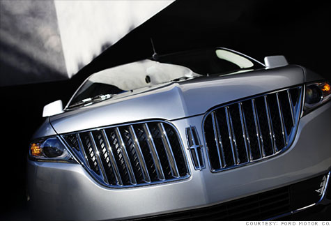 2011_lincoln_mkx.top.jpg