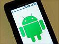 How Android came to dominate