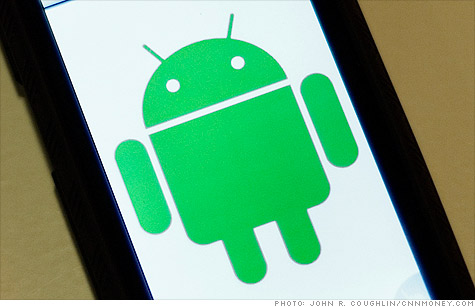 android_logo.jc.top.jpg