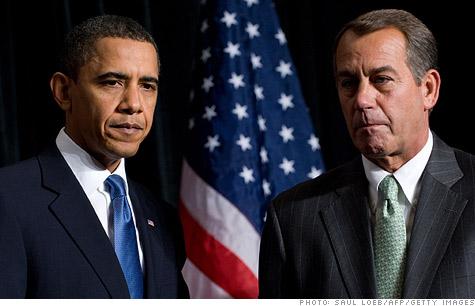 obama_boehner.gi.top.jpg