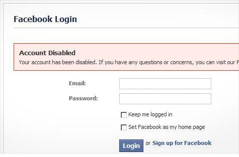 fb_account_disabled.top.jpg