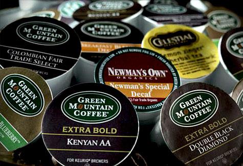 green_mountain_coffee.top.jpg
