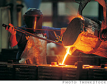 steel_manufacturing.ju.03.jpg