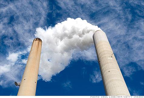 coal_plant.gi.top.jpg