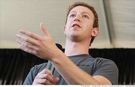 mark_zuckerberg.gi.top.jpg