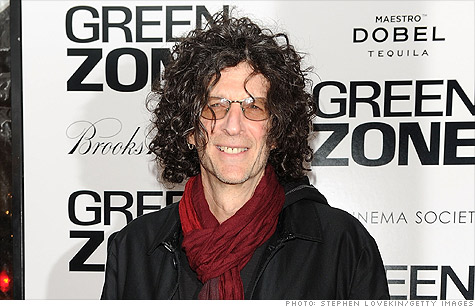 howard_stern.gi.top.jpg