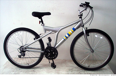 ikea_bike.top.jpg