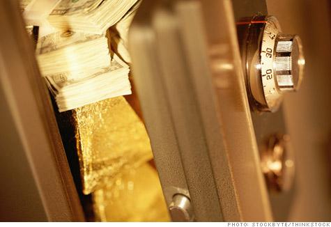 safe_gold_money.ju.top.jpg
