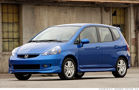 2008_honda_fit.top.jpg