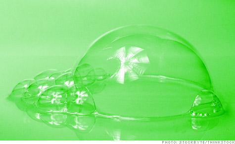 bubble.ju.top.jpg