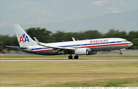 american_airlines.gi.top.jpg