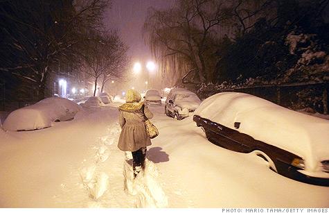 east_coast_blizzard.gi.top.jpg