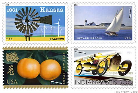 usps_forever_stamps.top.jpg