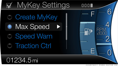 ford_mykey_settings.top.jpg