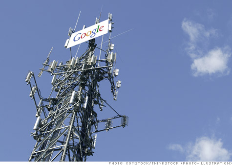 cell_phone_tower_google.ju.top.jpg