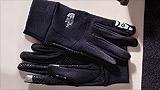 gloves.04.jpg