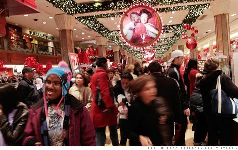 holiday_shoppers.gi.top.jpg