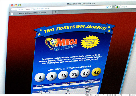 megamillions_010411.jc.top.jpg