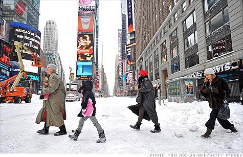 blizzard_shopping.gi.top.jpg